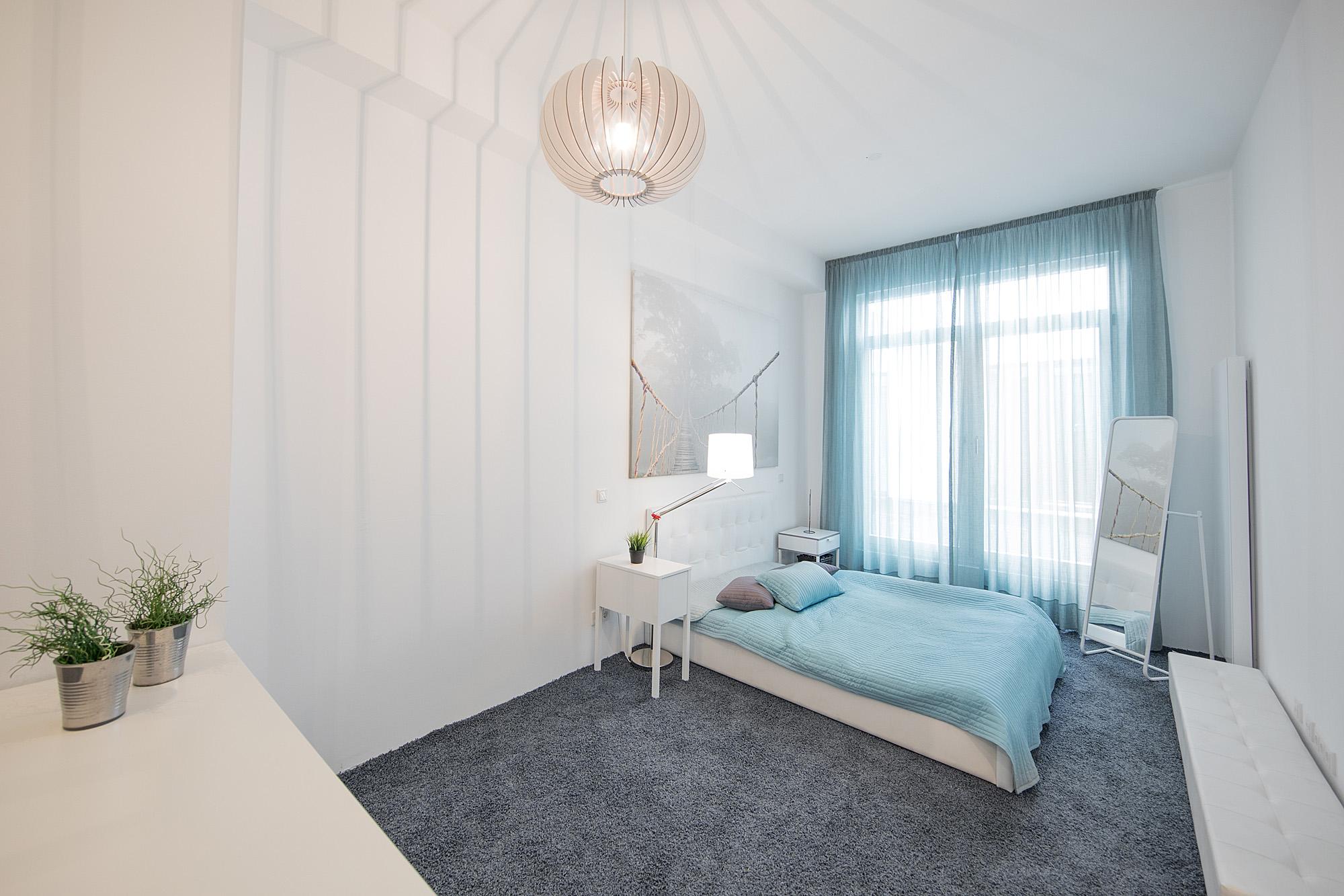 Raumausstattung Schlafzimmer | Schlafzimmer Dorfmuller Raumausstattung
